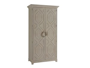 Hilton Head Furniture Store - Pacific Coast Cabinet