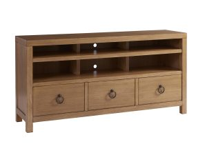 Hilton Head Furniture Store - Promontory Media Console