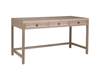 Hilton Head Furniture - Banks Desk