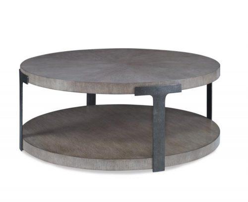 Hilton Head Furniture Store -  Casa Bella Cocktail Table