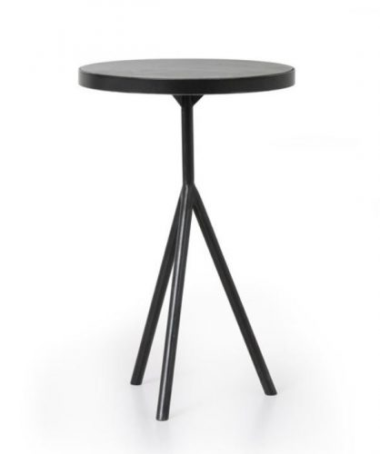 Hilton Head Furniture -  Corin End Table