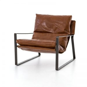 Hilton Head Furniture - Emmett Sling Chair