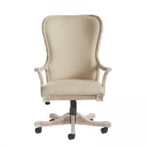 Hilton Head Furniture - Juniper Dell Desk Chair