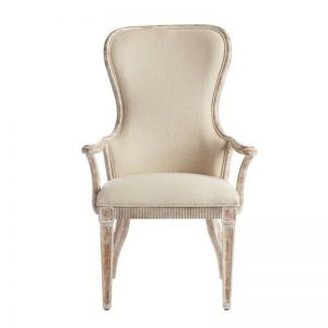 Hilton Head Furniture - Juniper Dell Host Chair