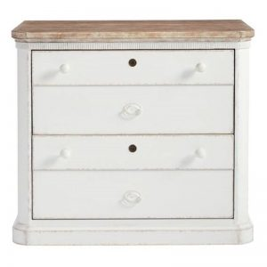 Hilton Head Furniture - Juniper Dell Lateral File