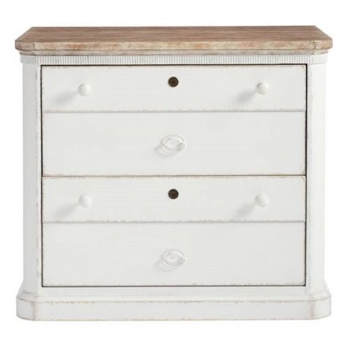 Hilton Head Furniture Store -  Juniper Dell Lateral File