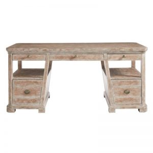 Hilton Head Furniture - Juniper Dell Writing Desk