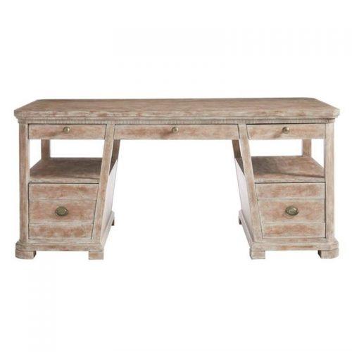 Hilton Head Furniture -  Juniper Dell Writing Desk