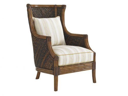 Hilton Head Furniture Store -  Rum Beach Chair