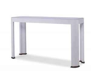 Hilton Head Furniture Store - Uniform Console Table