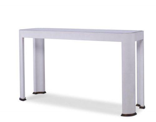Hilton Head Furniture Store -  Uniform Console Table
