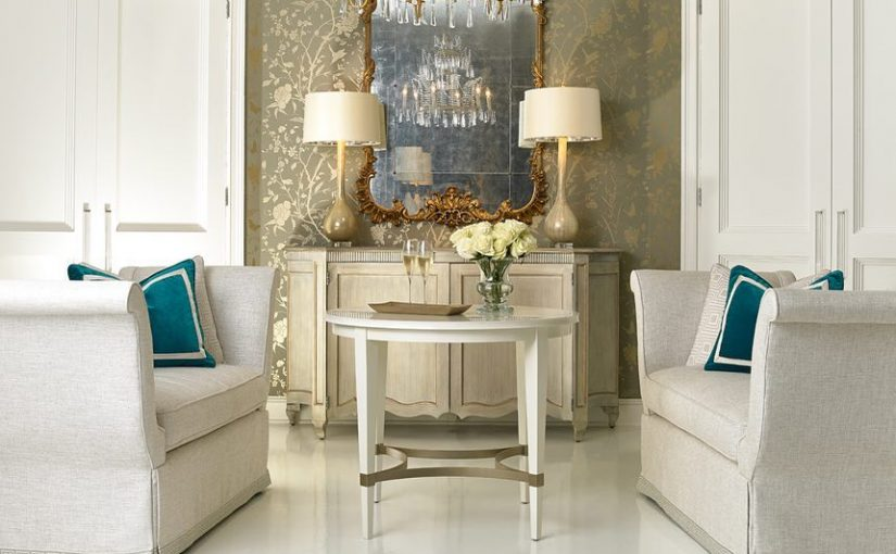 Hilton Head Furniture Store - Hickory White Furniture