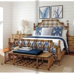 "Hilton Head Furniture Store - Nothing Says ""Island"" Like The Twin Palms Collection  Lexington ..."