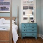 Hilton Head Furniture Store - The Litchfield Chest