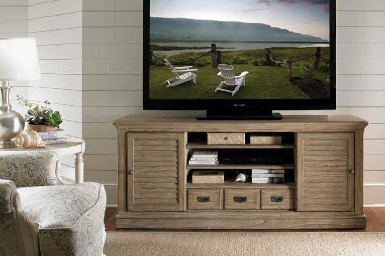 Hilton Head Furniture - The Johnson File Chest