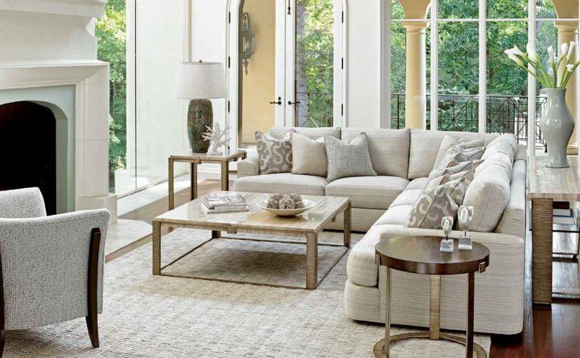 Hilton Head Furniture - Laurel Canyon