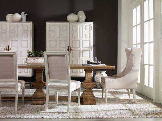 Hilton Head Furniture Store - The Cornerstone Sofa  Century Furniture