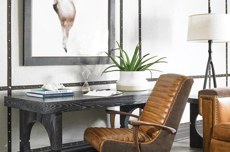 Hilton Head Furniture Store - New Introductions