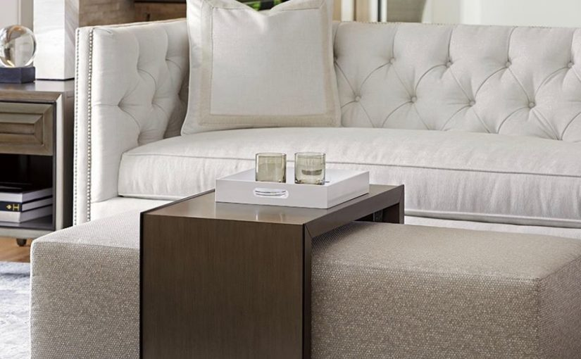 Hilton Head Furniture - The Ariana Collection  Lexington Furniture
