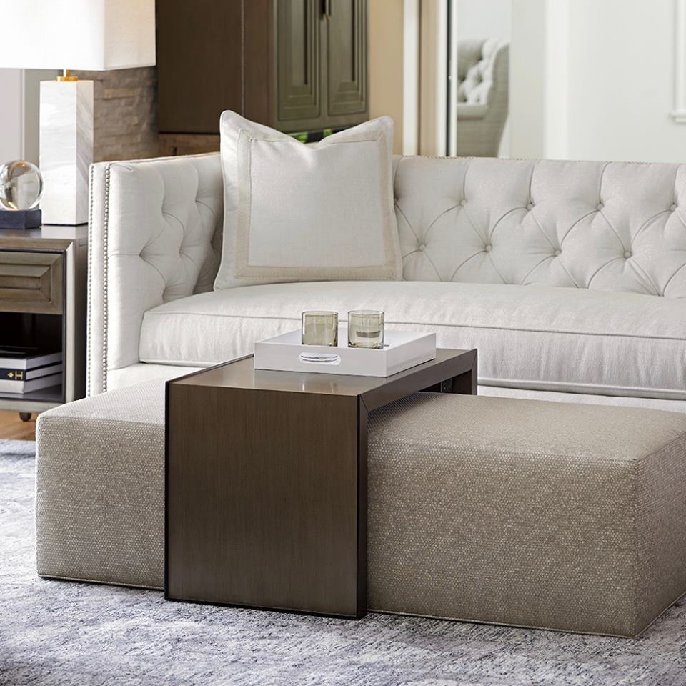 The Ariana Collection From Lexington Furniture John Kilmer
