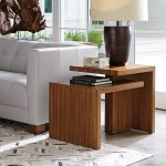Hilton Head Furniture Store - February Inspiration Gallery