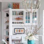 Hilton Head Furniture - February Inspiration Gallery