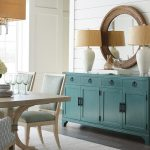 Hilton Head Furniture Store - Barclay Butera Gallery