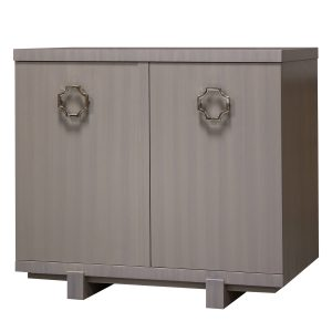 Hilton Head Furniture - Constant Server