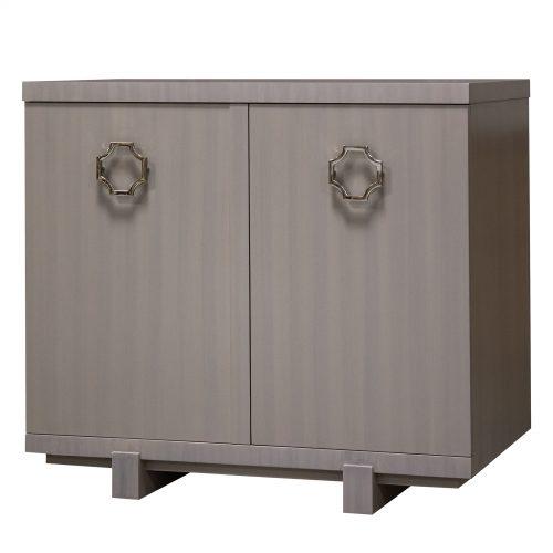 Hilton Head Furniture Store -  38 022 GreyStriata