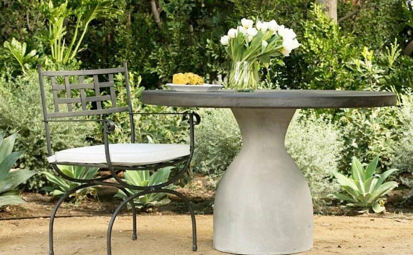 Hilton Head Furniture - Freshen Up For Spring!