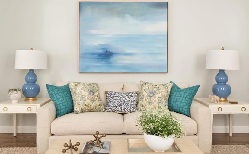Hilton Head Furniture - Somerset Bay Transitions End Tables