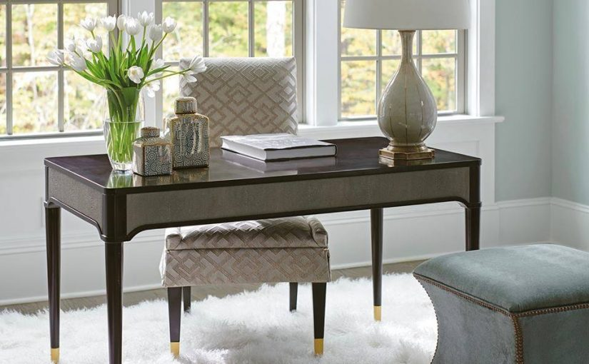 Hilton Head Furniture - Spring Has Sprung!