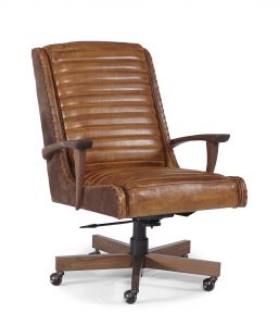 Hilton Head Furniture - Whittemore Chair