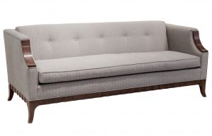 Hilton Head Furniture - Drake Sofa