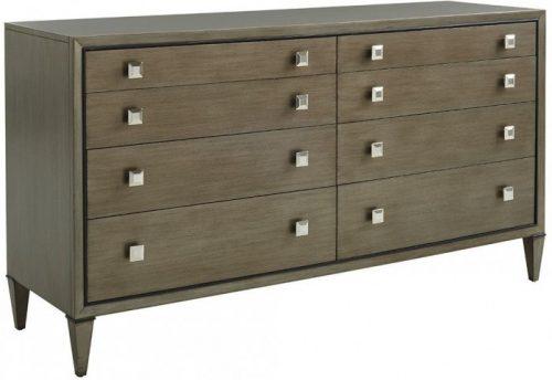 Hilton Head Furniture Store -  732 222 Silo 1