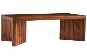 Hilton Head Furniture - Carlyle Coffee Table