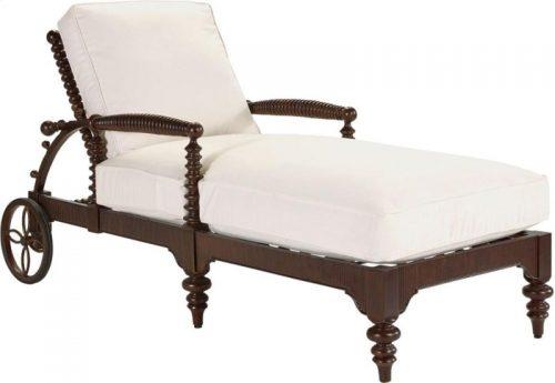 Hilton Head Furniture Store -  FRBCYJGDEFTN