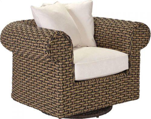 Hilton Head Furniture -  FRFANOQROVYG