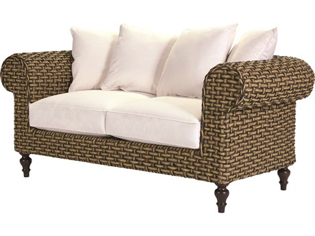 Hilton Head Furniture Store -  LAV5511021