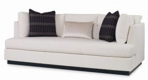 Hilton Head Furniture - Carrier Sofa