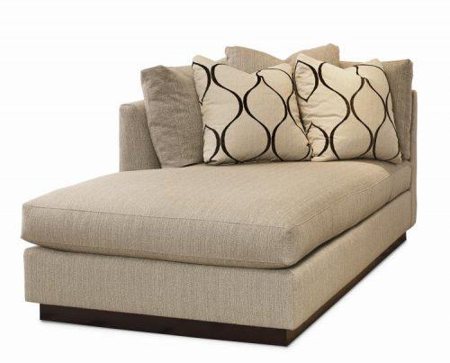 Hilton Head Furniture Store -  Ltd5220 81 Sm14