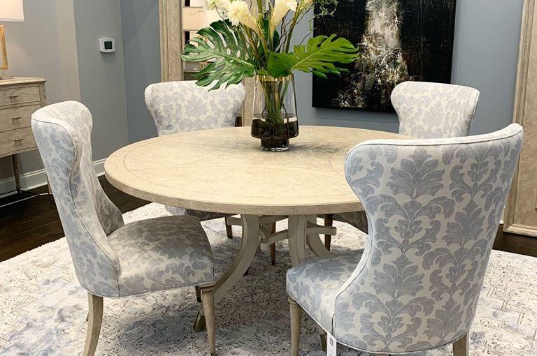 Hilton Head Furniture - Serenity