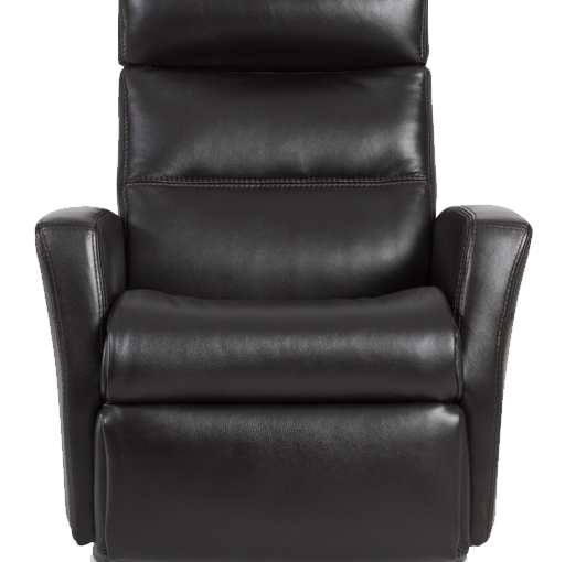 Hilton Head Furniture - Relaxers & Power Relaxers  IMG