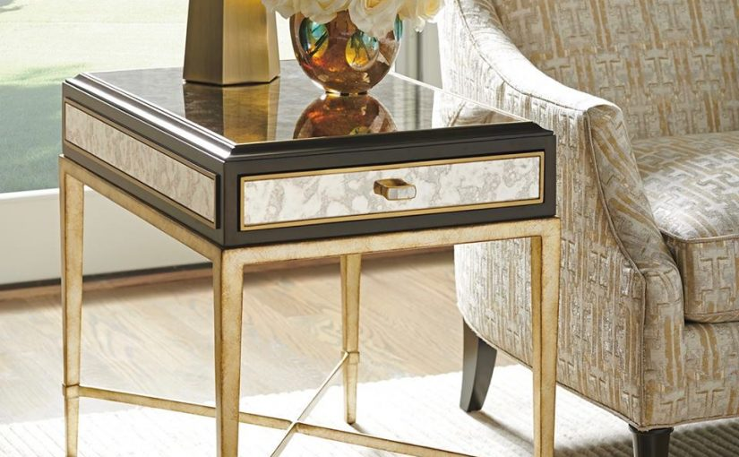 Hilton Head Furniture Store - The Carlyle Collection