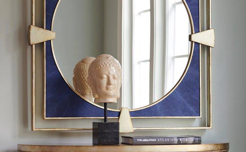 Hilton Head Furniture - Today's Fashion