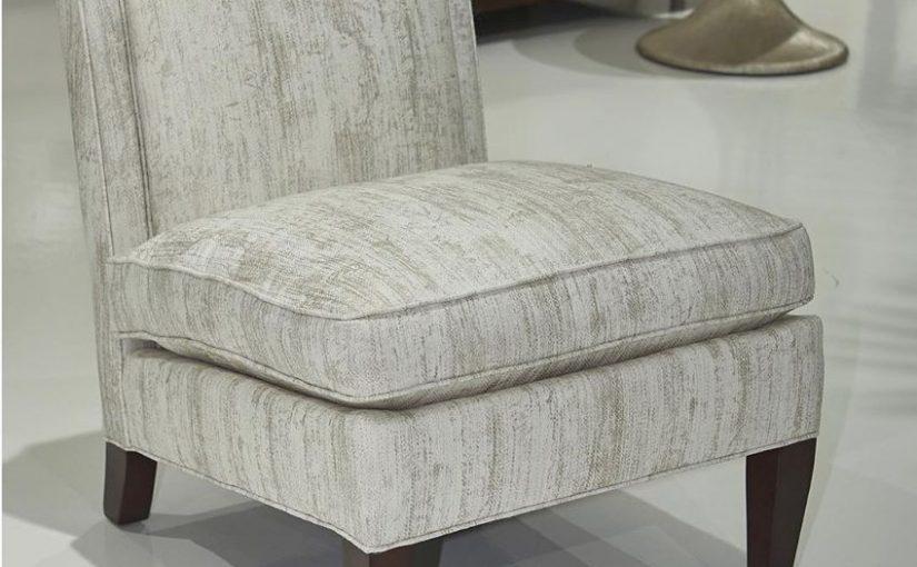 Hilton Head Furniture Store - The New Harper Chair