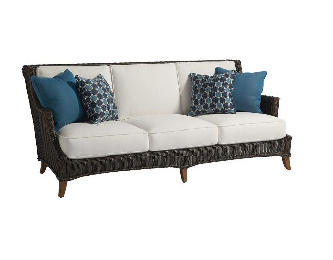 Hilton Head Furniture Store - Today's Fashion  Tommy Bahama Home: