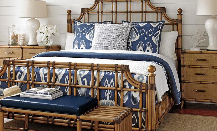 Hilton Head Furniture Store - Hilton Head Island's Premier Residential Design Store