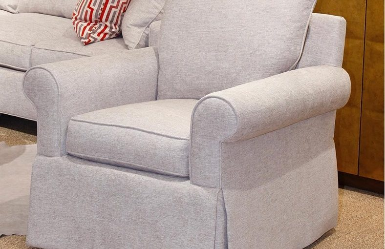 Hilton Head Furniture Store - 2 Series  Sherrill