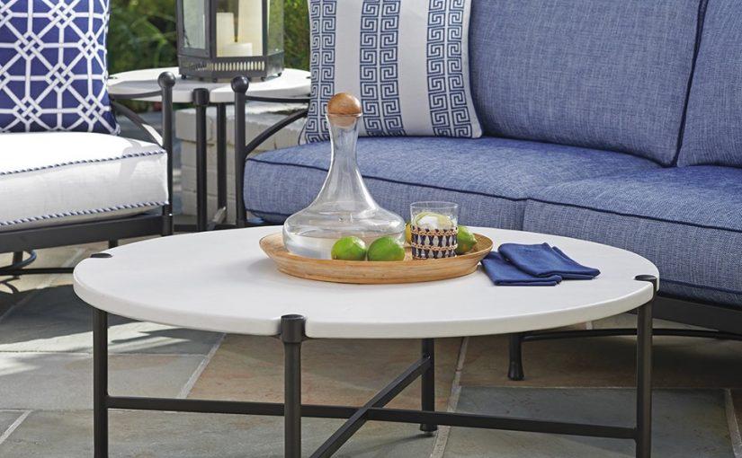 Hilton Head Furniture Store - Let The Sun Shine!